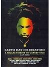Earth day celebration : concert hommage à Garnett Silk