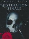 Collection Destination finale : l'intégrale