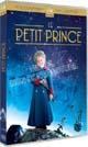 Petit Prince (Le)