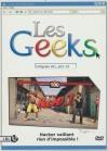 Geeks (Les)
