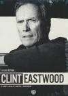 Collection Clint Eastwood (La)