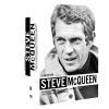 Collection Steve McQueen (La) : 6 films