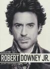 Collection Robert Downey Jr (La)