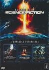Au coeur de la Science Fiction