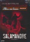 Salamandre : saison 1