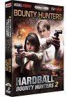 Bounty hunters 1 & 2