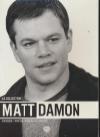 Collection Matt Damon (La)