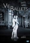 Une vie de ballets