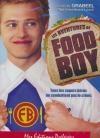 Aventures de Food Boy (Les)
