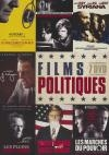 Films politiques