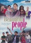 Beautiful people : saisons 1 & 2