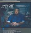 Mr De : a detroit story
