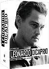 Collection Leonardo DiCaprio (La)