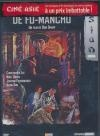 Masque de Fu Manchu (Le)