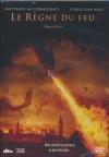 Règne du feu (Le)
