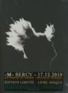 Bercy 17.12.2010