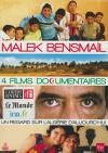 Malek Bensmaïl : 4 films documentaires
