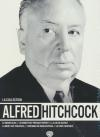 Collection Alfred Hitchcock (La)