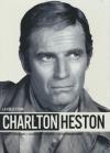 Collection Charlton Heston (La)