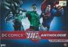 DC Comics Anthologie : films animés