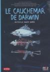 Cauchemar de Darwin (Le)