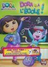Dora l'exploratrice : Dora va à l'école