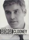 Collection George Clooney (La)