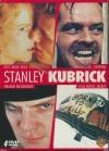 Stanley Kubrick : eyes wide shut ; Shining ; Orange mécanique ; Full metal jacket