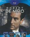 Collection Robert De Niro (La)