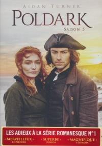 Poldark : saison 5