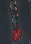 DC Comics Anthologie : les films