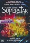 Jesus Christ Superstar : live Arena Tour