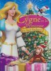 Cygne et la princesse (Le) : un Noël enchanté