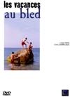 Vacances au bled (Les)