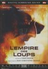 Empire des loups (L')