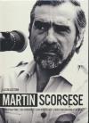 Collection Martin Scorsese (La)