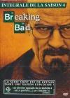 Breaking bad : saison 4