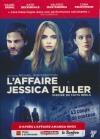 Affaire Jessica Fuller (L')