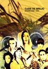 Girando Bari 2005