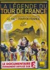 Légende du Tour de France (La)