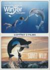 Incroyable histoire de Winter le dauphin (L') ; Sauvez Willy