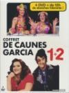 De Caunes-Garcia : coffret