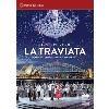 Traviata (La)