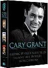 Collection Cary Grant (La)