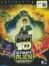 Ben 10 Ultimate Alien : saisons 1 & 2