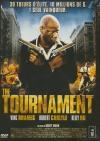 Tournament (The)