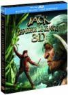 Jack le chasseur de géants 3D