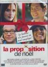 Proposition de Noël (La)