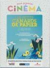 Petits canards de papier (Les)