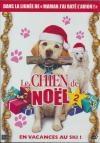 Chien de Noël 2 (Le)